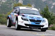 0004 KABILIS-BESLIDES 7o autovision rally sprint mpralou