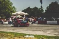 03 Zerofcks drift day 4