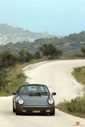47 header sisa regularity rally 2016 23os gyros attikis