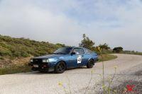 49 header sisa regularity rally 2016 23os gyros attikis