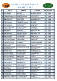 symmetoxes earino rally philpa 2016_Page_1