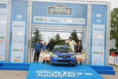 0030B SEAJETS Acropolis Rally 2016