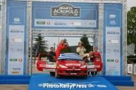 0036B SEAJETS Acropolis Rally 2016