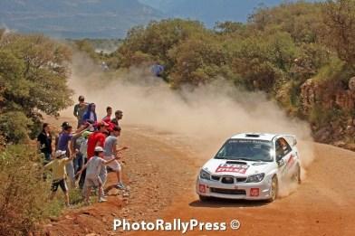 0054 SEAJETS Acropolis Rally 2016