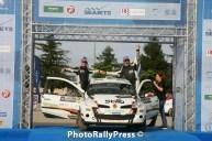 0064B SEAJETS Acropolis Rally 2016