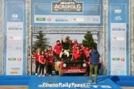 0069B SEAJETS Acropolis Rally 2016