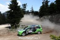 0070 SEAJETS Acropolis Rally 2016