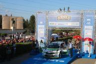 cem_start00009 Seajets Rally Acropolis 2016