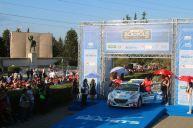 cem_start00010 Seajets Rally Acropolis 2016