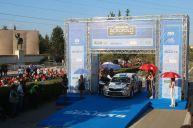 cem_start00013 Seajets Rally Acropolis 2016