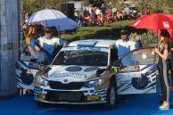cem_start00014 Seajets Rally Acropolis 2016