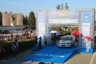 cem_start00031 Seajets Rally Acropolis 2016