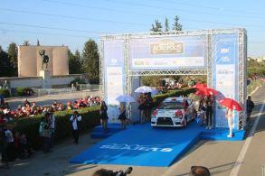 cem_start00032 Seajets Rally Acropolis 2016