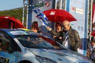cem_start00051 Seajets Rally Acropolis 2016