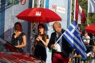 cem_start00057 Seajets Rally Acropolis 2016