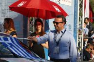 cem_start00061 Seajets Rally Acropolis 2016