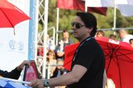 cem_start00076 Seajets Rally Acropolis 2016