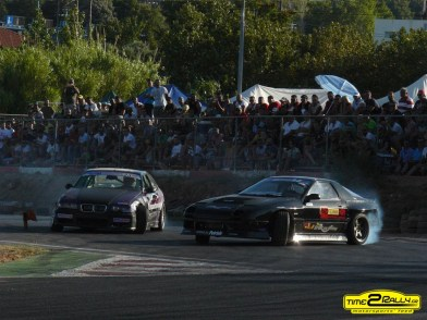 21 drift kartodromo 24 Ioylioy 2016
