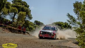 2o-rally-sprint-asma-2016-18