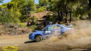 2o-rally-sprint-asma-2016-19