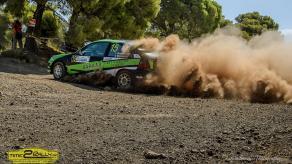 2o-rally-sprint-asma-2016-20