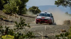 2o-rally-sprint-asma-2016-31