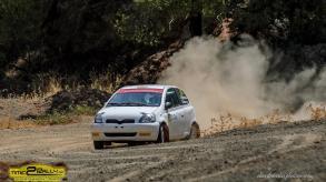 2o-rally-sprint-asma-2016-8