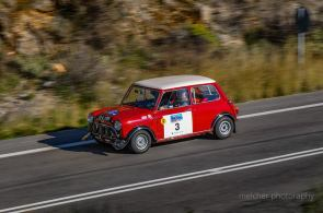 03-huffy-mk1-cooper-s-works-rally-replica-1967