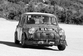 06-huffy-mk1-cooper-s-works-rally-replica-1967