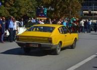 10-istoriko-rally-olympou