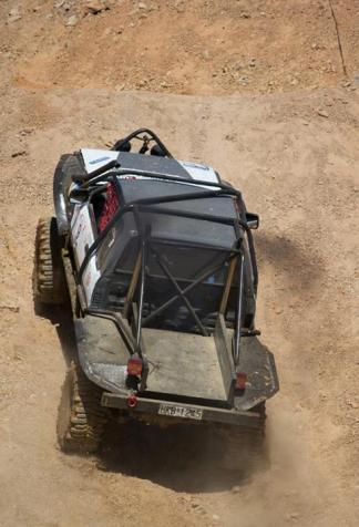 12-2o-wild-terrain-4x4-apotelesmata