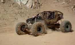 13-2o-wild-terrain-4x4-apotelesmata