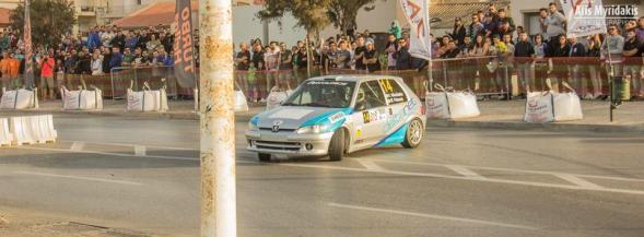 14a-eneos-rally-crete-2016