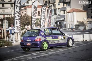 15a-eneos-rally-crete-2016