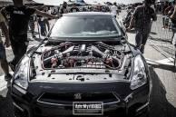 16-dragster-tympaki-2016