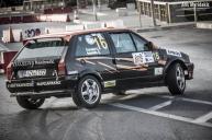 16a-eneos-rally-crete-2016