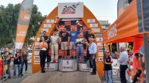 2016_kakr_3_kritis_podium-eneos-rally-crete-2016