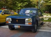 21-istoriko-rally-olympou