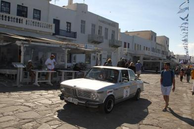 21-mykonos-olympic-classic-rally