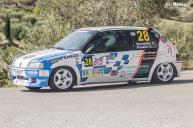 28a-eneos-rally-crete-2016