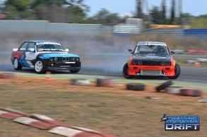29-hellenic-drift-championship-2016-final-round