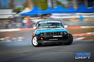 43-hellenic-drift-championship-2016-final-round