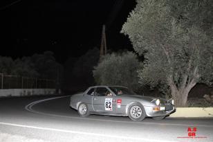 82-header-19o-24-ores-ellada-regularity-rally-2016