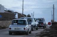 misc-8-mykonos-olympic-classic-rally