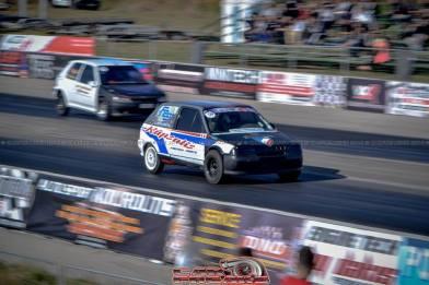 03-6os-agonas-protathlimatos-drag-racing