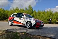32-seajets-rally-paladio-2016