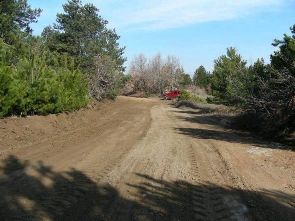 gravel-road-01