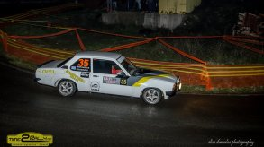 35-rally-lamias