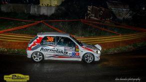 38-rally-lamias
