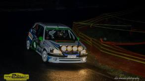 46-rally-lamias